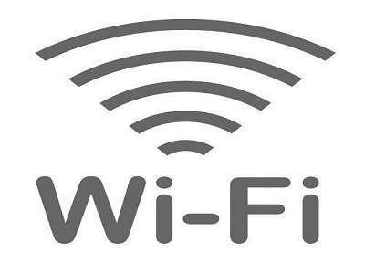 高速LANによる接続可能。
