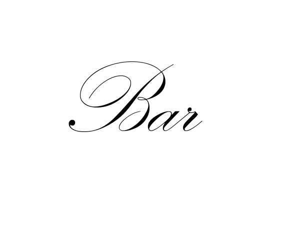BAR(5F)