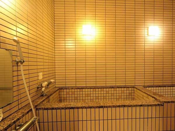 40分無料でご利用いただける家族風呂。先着順で承っておりますので希望の方はお早めに。