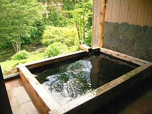 【渓流の宿 福水】黒湯温泉と大自然の渓谷美を四季の房総料理と共にお楽しみください