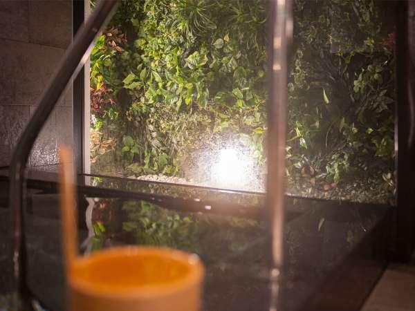 【Natural】男女別天然温泉太龍の湯  15:00~9:30まで夜通しお入りいただけます