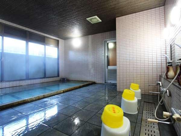 【天然温泉】小林一茶が愛でた、湯田中温泉の湯