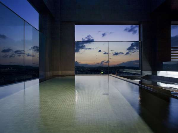 CANDEO HOTELS (カンデオホテルズ)福山