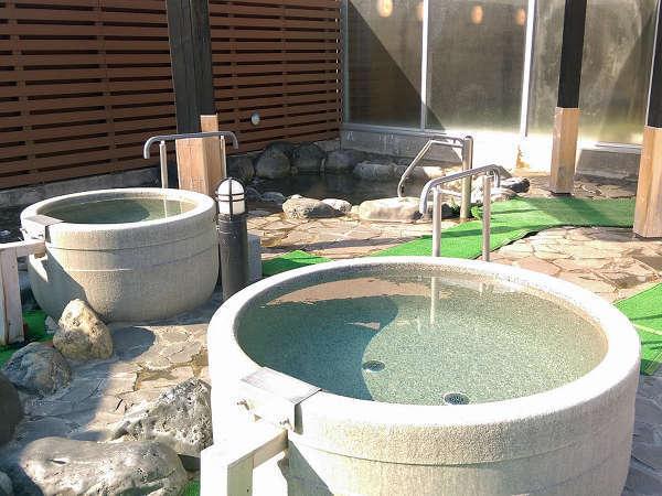【アグリ工房まあぶ】手ぶらBBQプラン登場!天然温泉無料入浴OKの平屋建て貸切コテージ