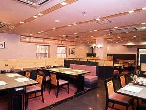 こだわりの日本料理をお召し上がり下さい!