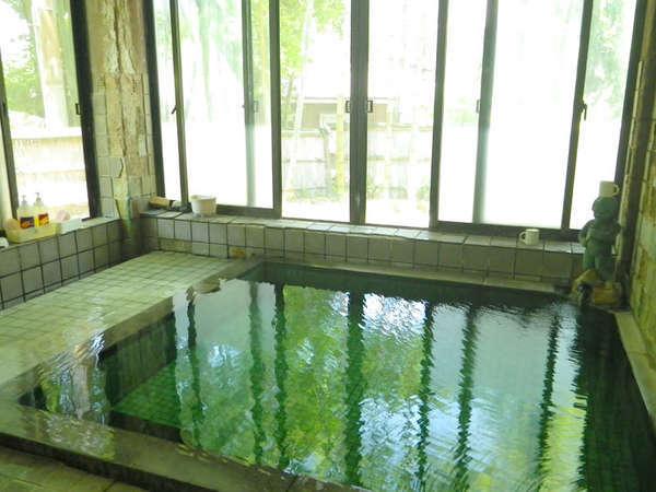 【咲花温泉 柳水園】文人墨客も愛した昔ながらの宿。天然温泉かけ流し温泉で癒し時間