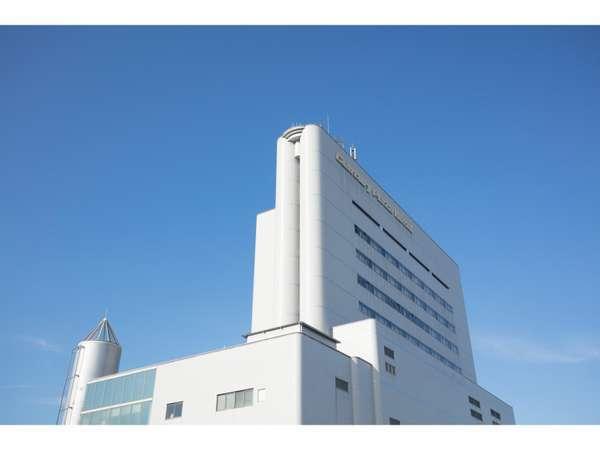 文理 コロナ 徳島 大学