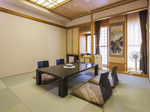 ◆和室(10畳室)