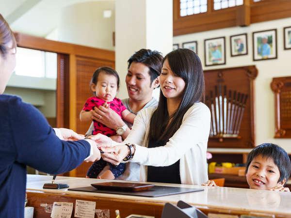 喜瀬カントリークラブは、ゴルフ場としてだけでなく、宿泊施設としても皆様にご利用いただいております。