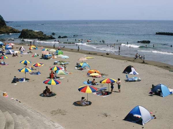 【Gallery Court Ofa atu】河津浜海水浴場徒歩10分!♪伊豆の海と味覚と温泉♪を満喫!!