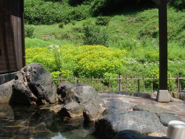 【六石高原ホテル】駐車場無料(大型可)!!静かな田舎のビジネスホテル