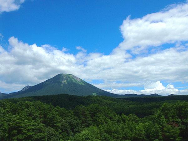 【ロイヤルホテル 大山 -DAIWA ROYAL HOTEL-】■雄大な大山や日本海を眺める絶景リゾートホテル■温泉&観光に