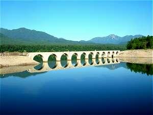 【東大雪ぬかびらユースホステル】大雪山国立公園の中にある源泉かけ流しの温泉宿