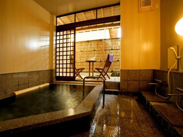 【和風の宿 ますや】源泉掛け流し露天風呂客室・個室食・安心ゆったりの温泉旅を!