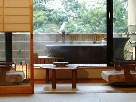 【湯村温泉とみや】渡辺水産グループの宿として2021年6月リブランドオープン!!
