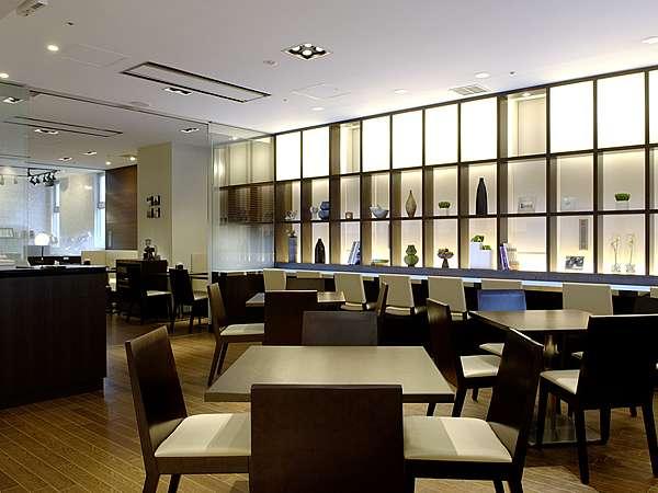 1Fレストラン「櫻花-Sakura-」イメージ2