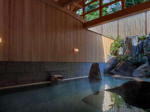 【金宇館】昭和初期の風情を今に残す、わずか9室の料理自慢のレトロな湯宿