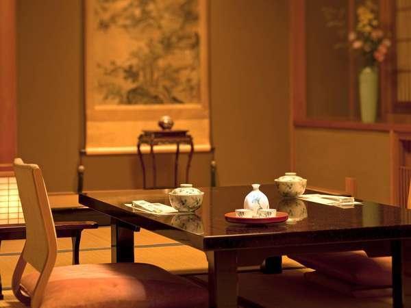 静かな山里の旅館です。「何もない」贅沢な時間をお過ごしください。