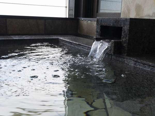 お風呂(イメージ)