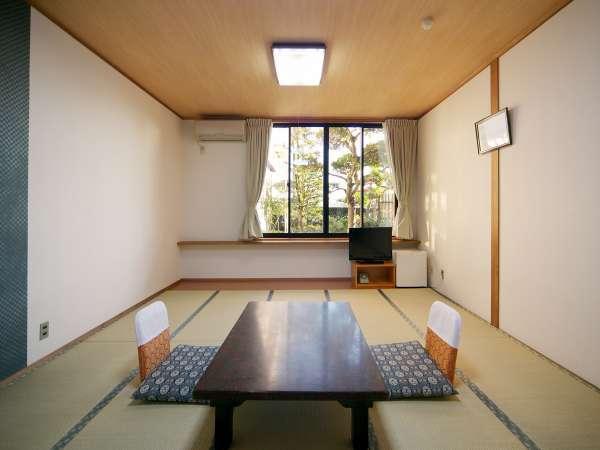 和室14畳(バストイレなし)