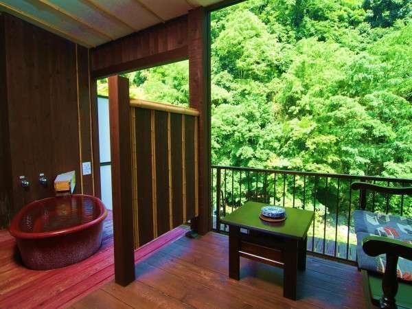 箱根温泉 紫雲荘
