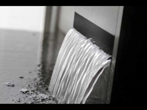 大浴場『にじの湯』