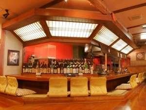 和食レストラン【蔵の匠】ご夕食お召し上がり頂けます。