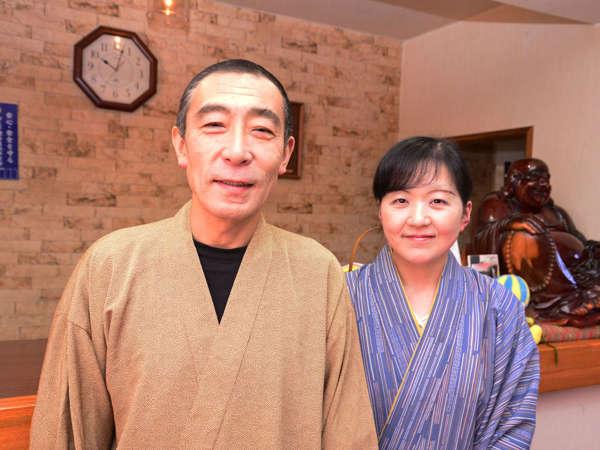 日本三大名泉の一つである下呂温泉に佇む当館。心温まる家庭的なおもてなしでお客様をお迎えいたします。