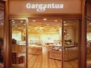 ◆ホテルショップ    ガルガンチュワ