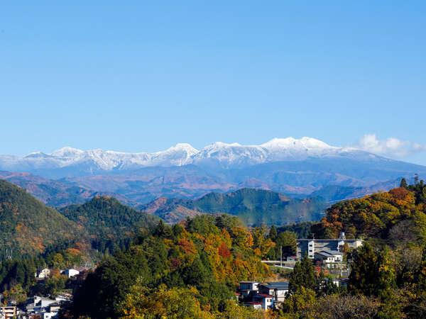 高山 観光 ホテル