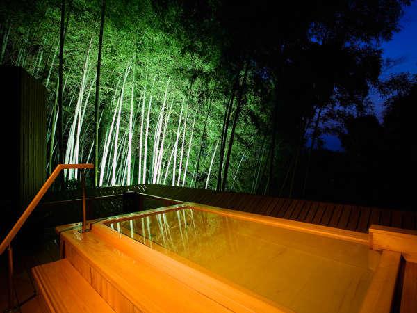 【琴平花壇】創業400年、名だたる文人墨客も逗留した四季薫る庭園の温泉宿
