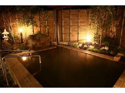 【京町観光ホテル】えびのICから車で5分!天然温泉24時間入浴OKの宿