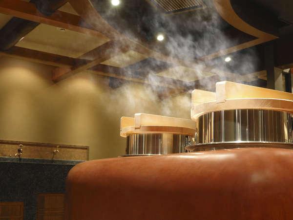 【すみや亀峰菴】温泉と旬の料理、おくどさんのご飯が自慢の宿でゆったりと