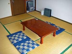 和室10畳