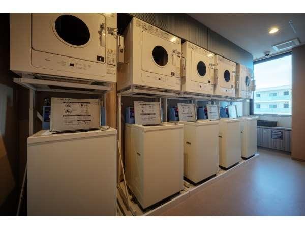 ◆洗濯機・乾燥機