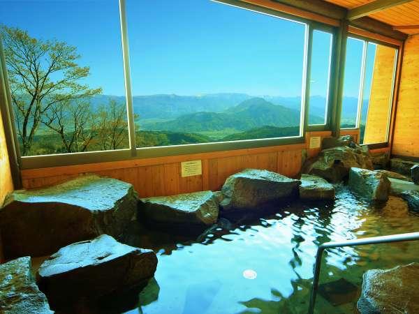 【斑尾観光ホテル】【県民支えあい信州割SPECIAL対象】四季折々の斑尾高原へようこそ