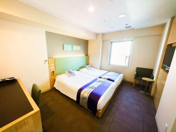 八重洲 ホテル ビジネス