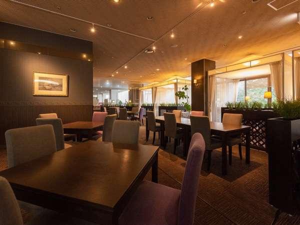 【ホテル国富アネックス】夕食クチコミ4.1!四季毎の会席料理と天然温泉を堪能できる宿♪