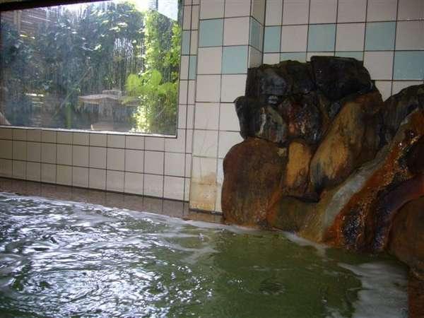 【和風温泉元湯 叶】氷見牛と海の幸、ほんのり潮の香りの源泉かけ流し100%天然湯の宿