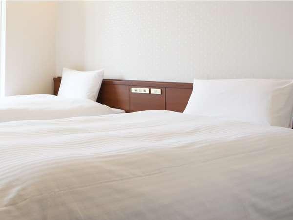 各種タイプのお部屋を取りそろえております。お客様のご利用目的に合ったお部屋をお選びください。