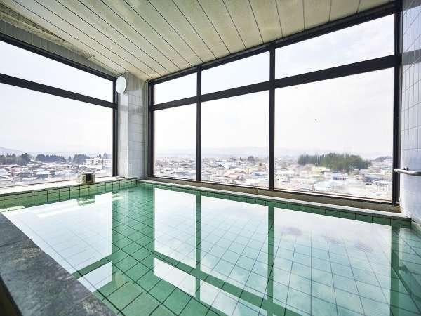 8F大浴場~飛天の湯~