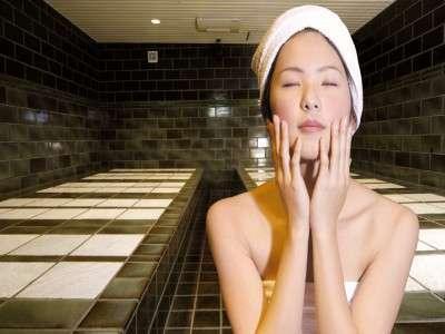 岩盤浴は、今注目の美容法ばかりが一度に得られると言われています。