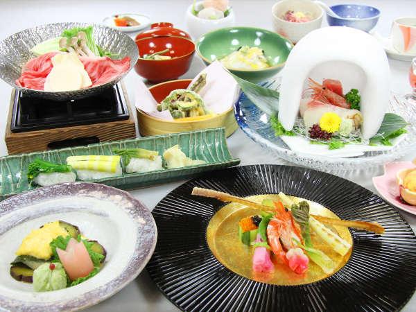 【ホテルウェルネス横手路(HMIホテルグループ)】秋田の観光拠点「秋田ふるさと村」すぐそば、成分豊かな天然温泉