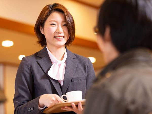 【おごと温泉 里湯昔話 雄山荘】お待たせいたしました、7月1日より営業を再開いたします!