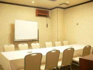 【受験生自習室】10:00~21:00まで。会場は予告なく変更になる場合があります。