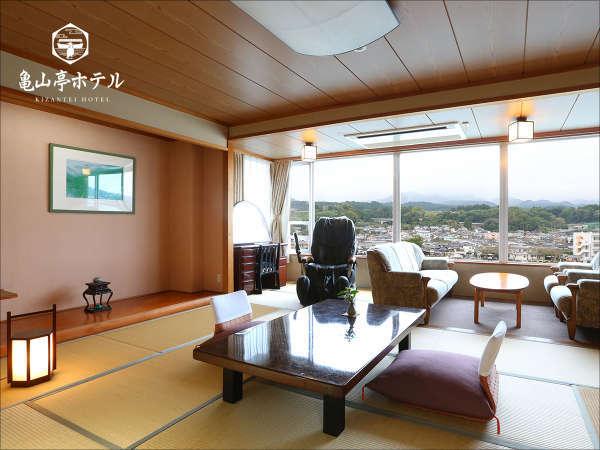 【S1】601特別室