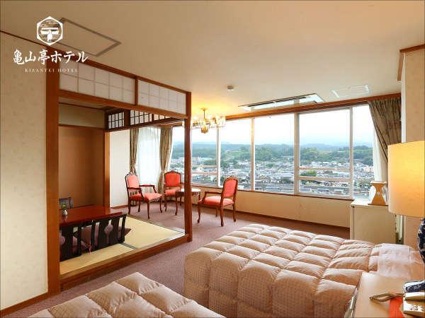 【S2】701 和洋室