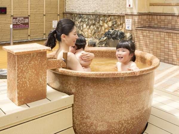 【天然温泉プレミアホテル-CABIN-札幌】【街ナカの天然温泉】すすきの駅徒歩7分!ビジネスもレジャーも◎