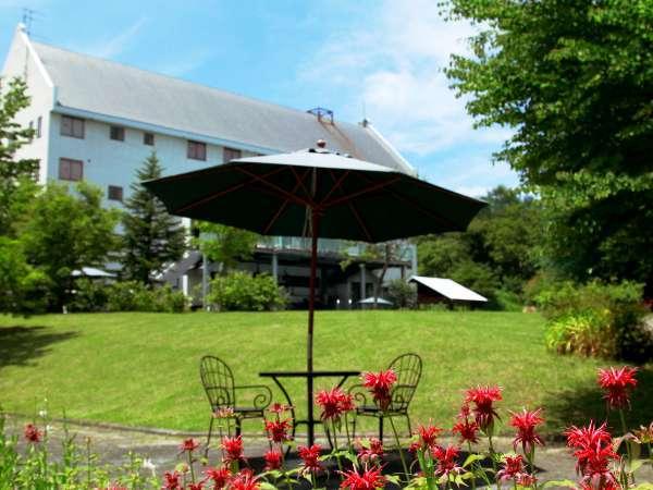 【ゆうリゾートホテル】【県民応援前売割」対象宿★信州の大自然と天然温泉を楽しむ♪