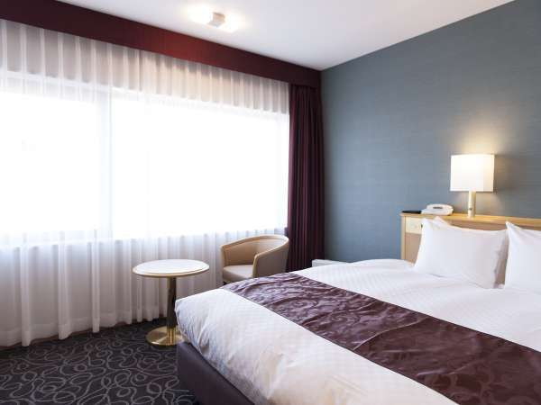 名鉄小牧ホテル